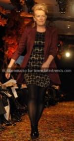 Fashion Week 21