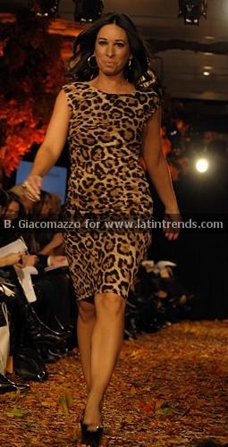 Fashion Week 27