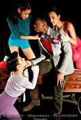 KD Dance 07