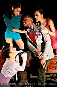 KD Dance 08