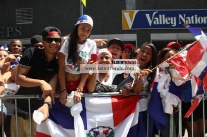 DR Parade 2012_10
