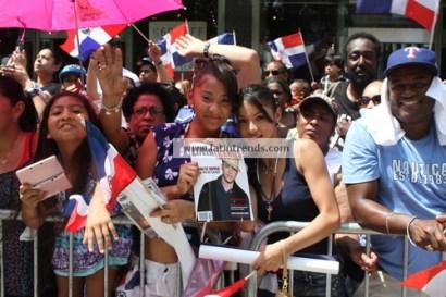 DR Parade 2012_11