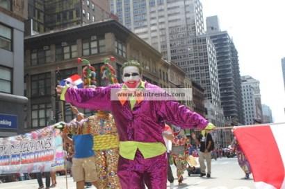 DR Parade 2012_25