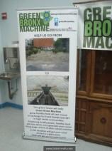 Green Bronx Machine Vision.121012