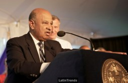 Dr. Rafael Lantigua