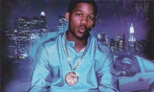 Alpo Martinez: Where is the Infamous Harlem Drug Kingpin?