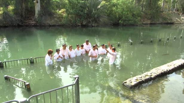 012618-46-Jordan-River-Religion-Environment