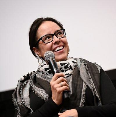 PatriciaRiggen