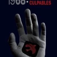 1968: todos los culpables