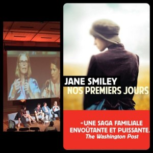 jane-smiley