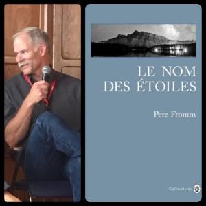nom-des-etoiles-aux-editions-gallmeister