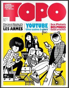 topo-revue-dactu-dessinee