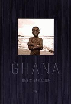 ghana-denis-dailleux-le-bec-en-lair