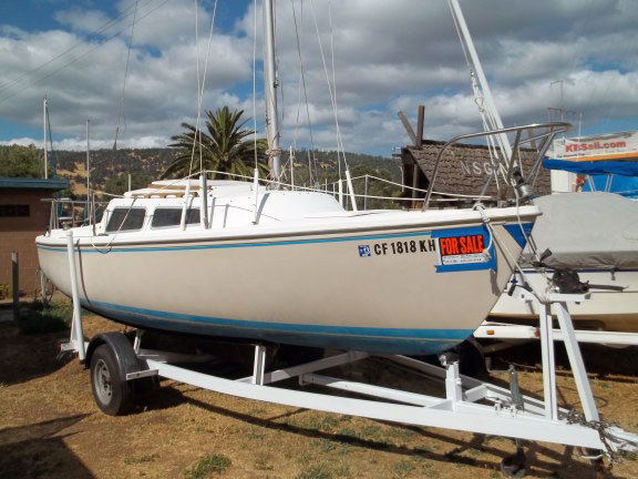 1000+ Images About Sailboat On Pinterest