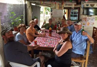 01bc9fcf4b53c6498b82c17641c95a3866442a882c Reflections on an Expat Year Panama The Expat Life