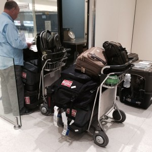 bags Bringing pets to Panama - from A to Z Moving to Panama Pets