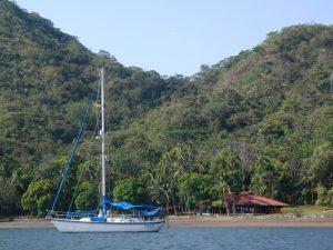 p1010081 Adventures of Compañia, Part 1 Sailing The Expat Life