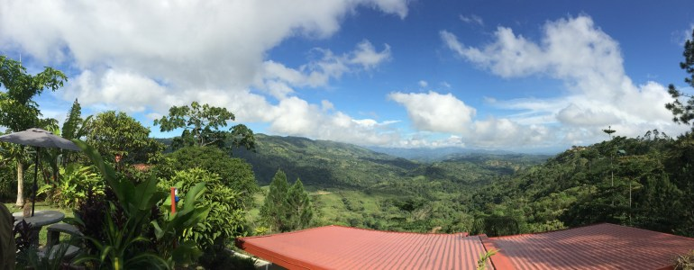 cb-view Running for the Border Costa Rica Panama The Expat Life