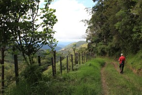 img_6233 Journey to the Clouds Hiking in Panama The Expat Life The Great Outdoors