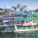 01cd8425c20abf778c4a20522649cecec3d66b0ad9 Bocas del Toro Getaway Bocas del Toro The Expat Life