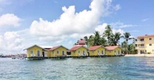 cabins Bocas del Toro Getaway Bocas del Toro The Expat Life