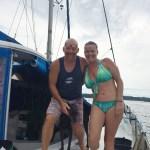img_0189 Bocas del Toro Getaway Bocas del Toro The Expat Life