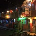 img_0204 Bocas del Toro Getaway Bocas del Toro The Expat Life