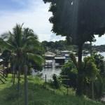 img_0213 Bocas del Toro Getaway Bocas del Toro The Expat Life