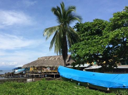 img_0217 Bocas del Toro Getaway Bocas del Toro The Expat Life