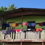 img_0259 Bocas del Toro Getaway Bocas del Toro The Expat Life