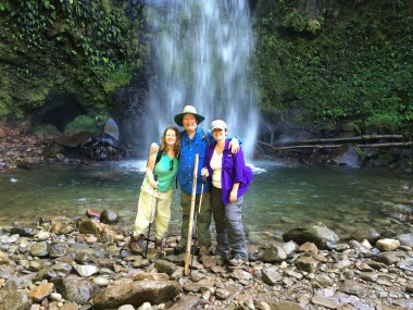 img_0520 Holidays to Remember Hiking in Panama Panama The Expat Life The Great Outdoors