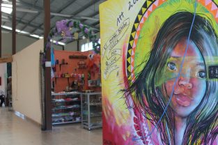 img_6717-scaled Day Trippin' - Cerro Punta Panama The Expat Life
