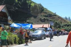 img_6743 Day Trippin' - Cerro Punta Panama The Expat Life
