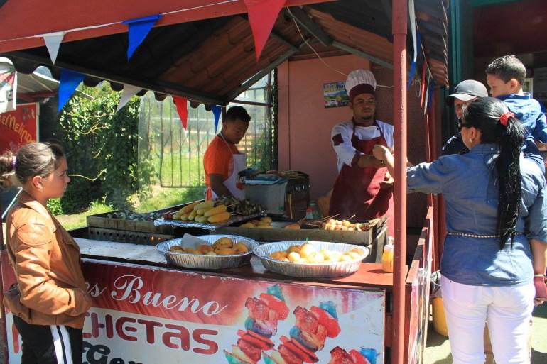 img_6745 Day Trippin' - Cerro Punta Panama The Expat Life