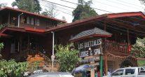 img_6776-scaled Day Trippin' - Cerro Punta Panama The Expat Life