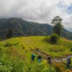 quiel3 Holidays to Remember Hiking in Panama Panama The Expat Life The Great Outdoors