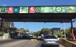 img_1050 Border Run #3 - A Quickie Panama The Expat Life