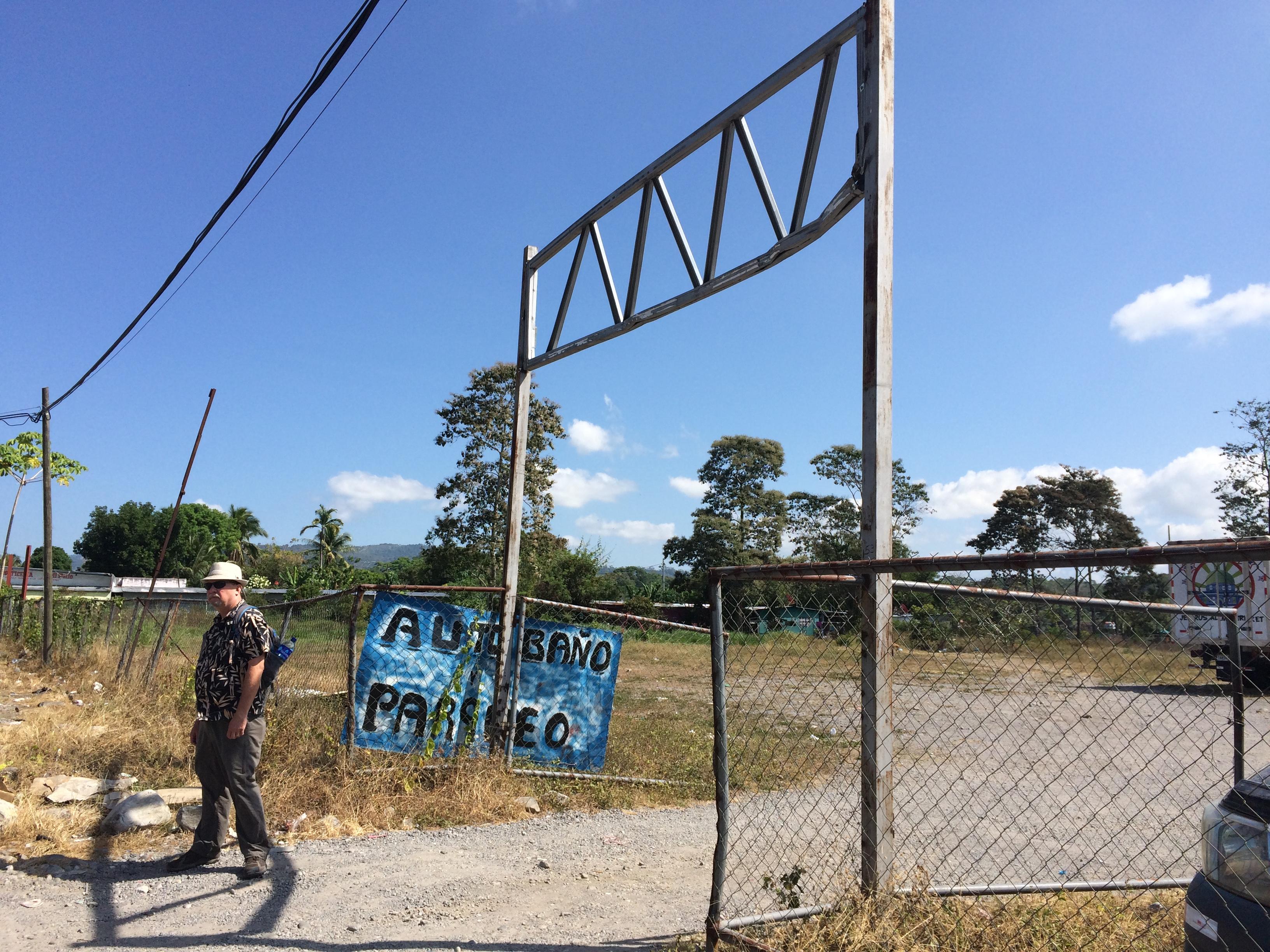 img_1052 Border Run #3 - A Quickie Panama The Expat Life