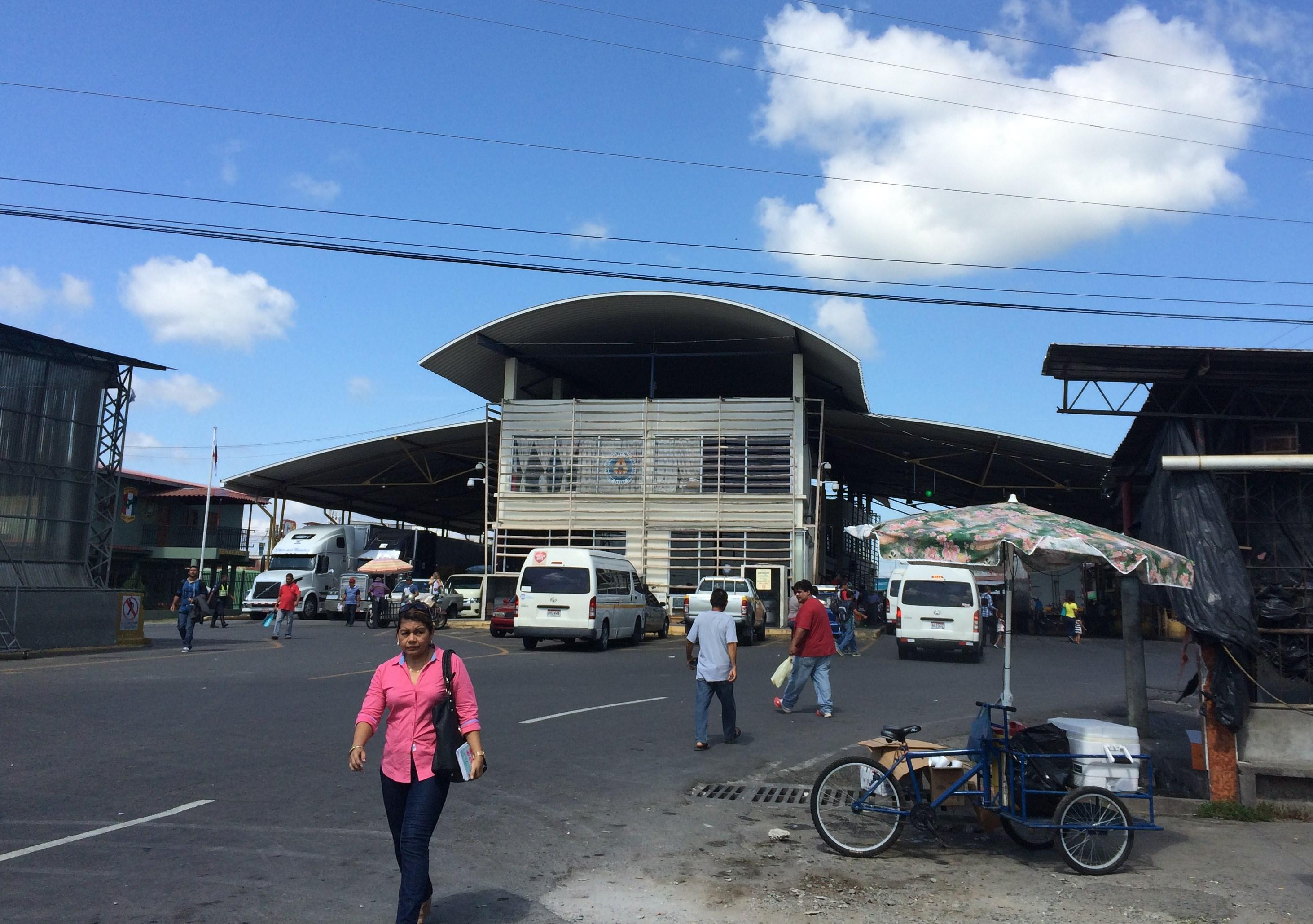 img_1054 Border Run #3 - A Quickie Panama The Expat Life