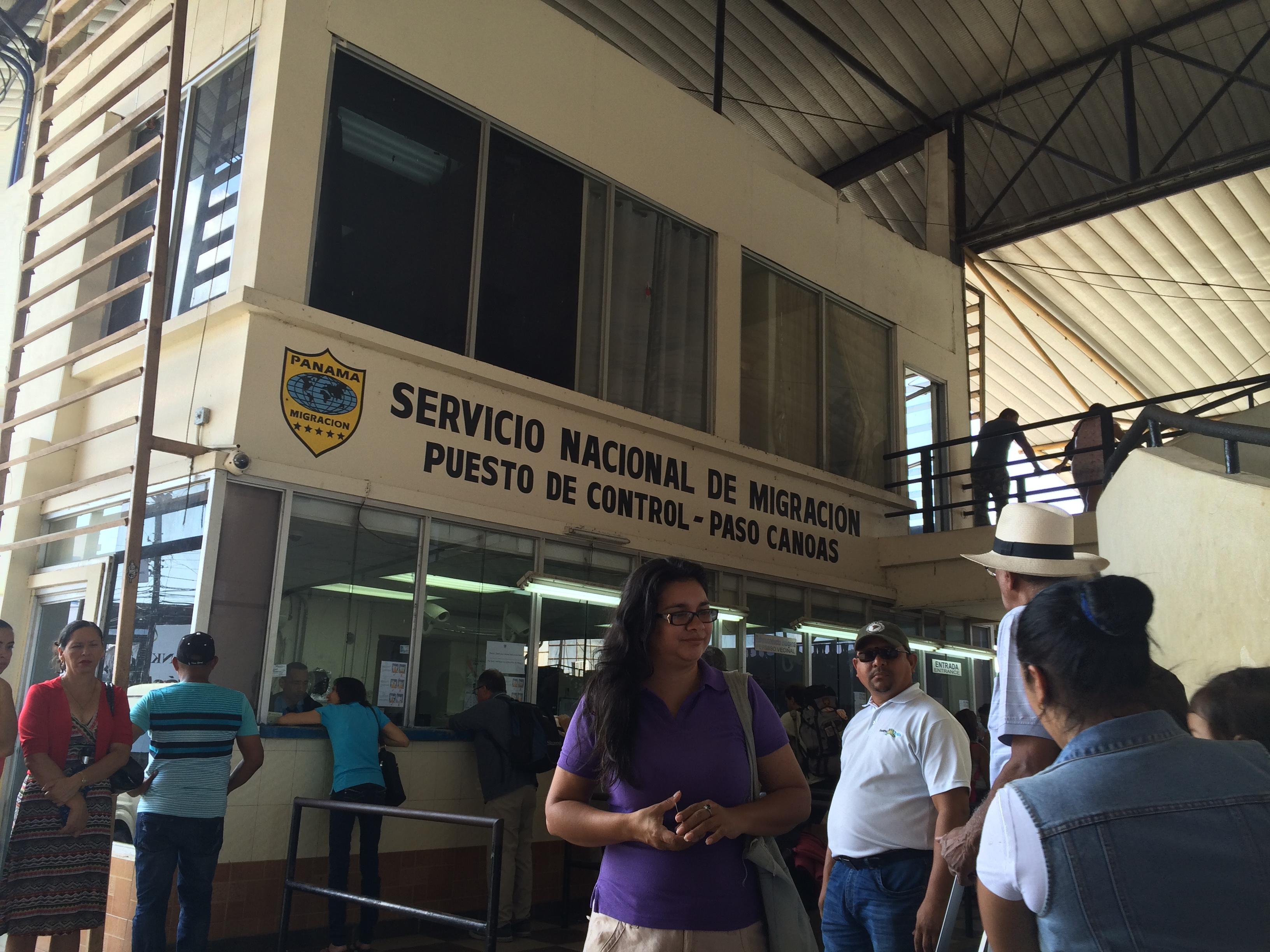 img_1056 Border Run #3 - A Quickie Panama The Expat Life