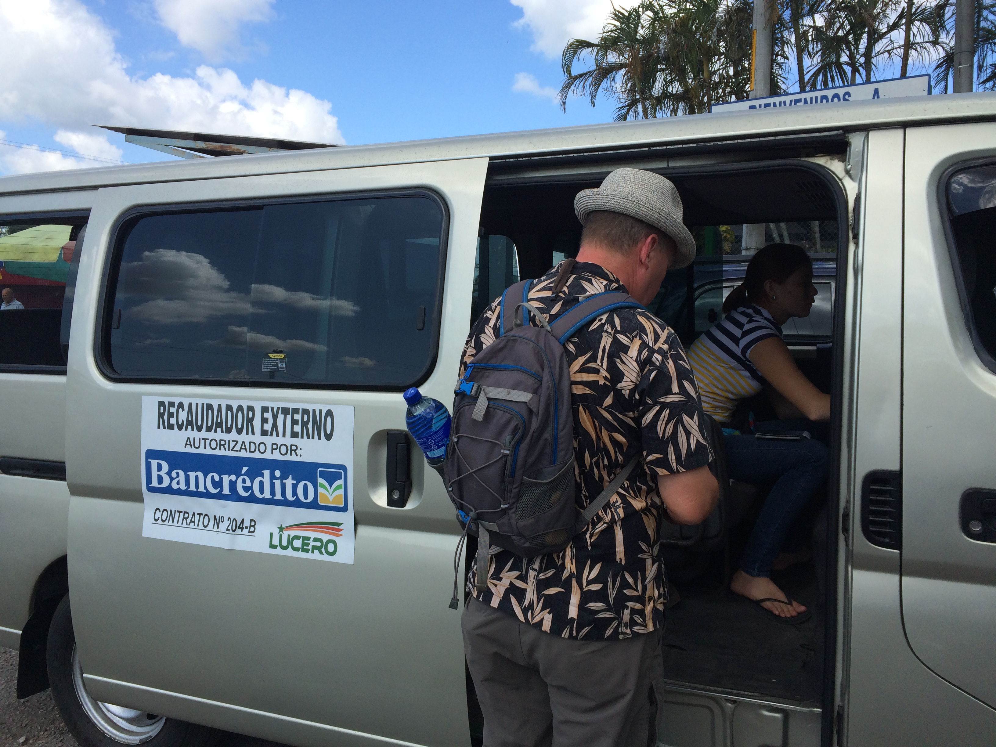img_1058 Border Run #3 - A Quickie Panama The Expat Life