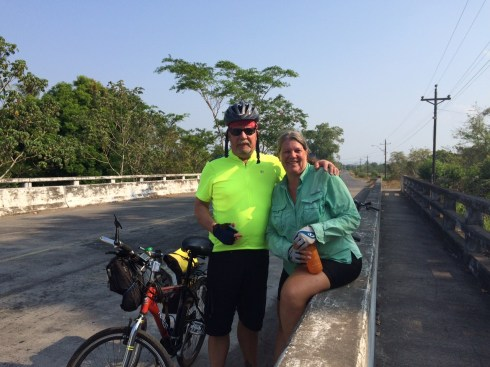 img_0381 Bike to the Beach Panama The Expat Life The Great Outdoors