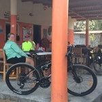 img_0394 Bike to the Beach Panama The Expat Life The Great Outdoors
