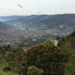 img_1684 Soaring Above Medellin Colombia Medellin