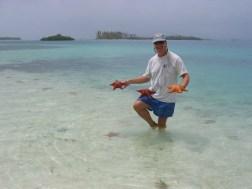 img_01041 Return to the San Blas Islands Panama San Blas Islands