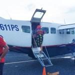 img_2074 Return to the San Blas Islands Panama San Blas Islands