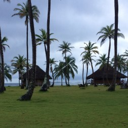 img_5802 Return to the San Blas Islands Panama San Blas Islands