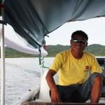 img_7260 Return to the San Blas Islands Panama San Blas Islands