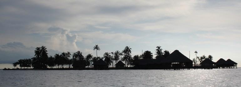 img_7263 Return to the San Blas Islands Panama San Blas Islands