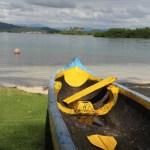 img_7278 Return to the San Blas Islands Panama San Blas Islands